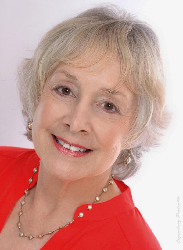 Dr. Carol Remz, Best Sex Ever After Menopause